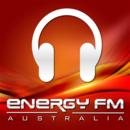 Energy FM Autralia