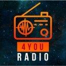 Radio 4you