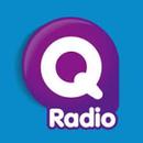 QRadio