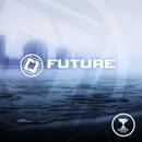 Graal Future