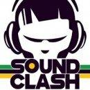 Drums Online Radio