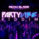 Party Vibe Radio