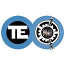 FNOOB Techno