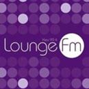 Launge FM