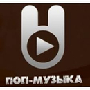 Zaycev.FM Pop