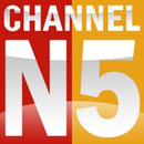Channel N5