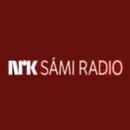 NRJ Sami Radio