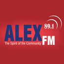 AlexFM