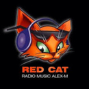Radio Music Alex M