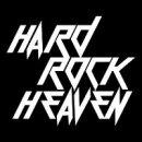 Hard Rock Heaven