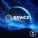 Graal Space
