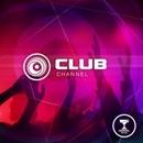 Graal Club