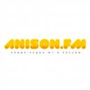 Anison FM