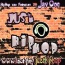 Just Hip Hop Radio