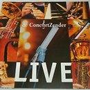 Concertzender Live