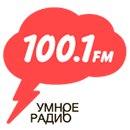 Serebryanyy Dozhd