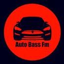 Auto Bass Fm