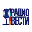 Vesti Ukraina