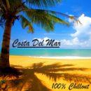 Costa Del Mar - Chillaut