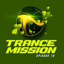 Trancemission FM