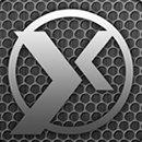 Traxx FM Tech Minimal