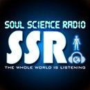 Soul Science Radio
