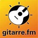 Gitarre FM