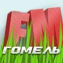 Gomel FM