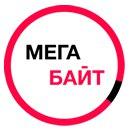 Megabayt