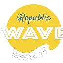 I-Republic