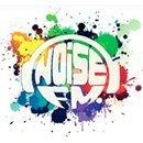 Noise FM