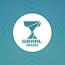 Graal Radio Future