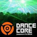 Record Dancecore