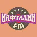 Naftalin FM