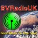 BVRadioUK