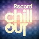 Record Chill-out