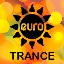 Absolute Euro Trance