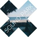 Sound Park Relax