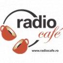 RadioCafe Romania