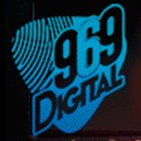 Digital 96