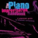 Radio Piano Improvisation
